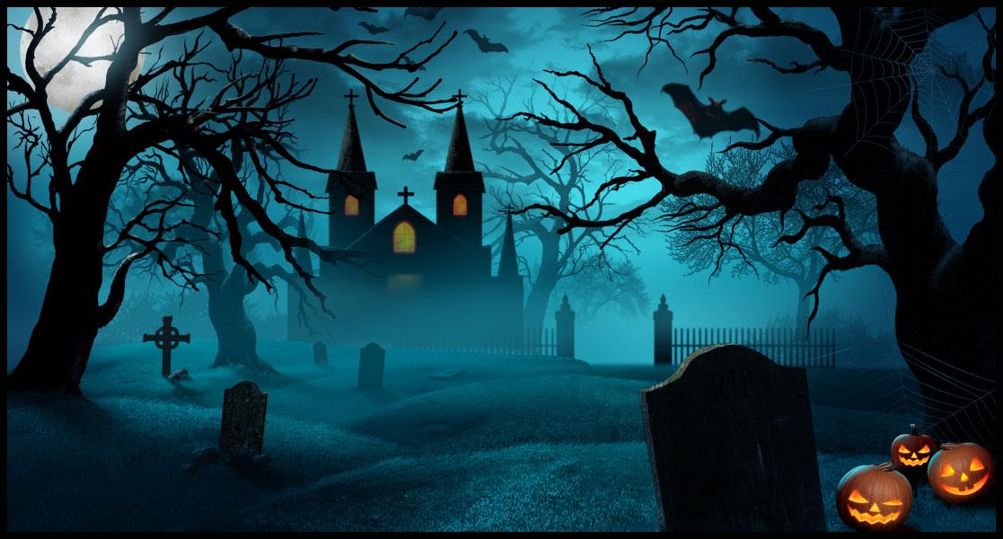 bg-halloween-2.jpg