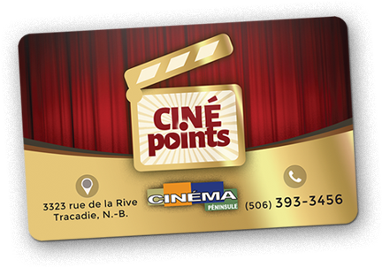 carte-cine-points-mini.png