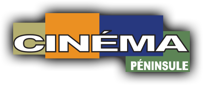 cinema-peninsule-logo-large.png