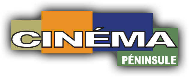 cinema-peninsule-logo.png