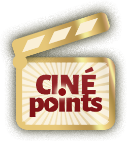 cinepoints-medaillon-web-3.png