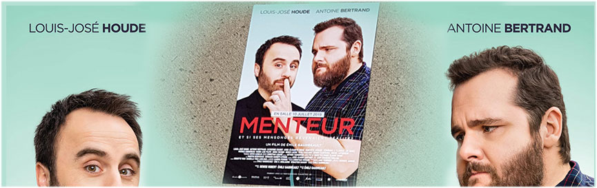 menteur-showcase.jpg