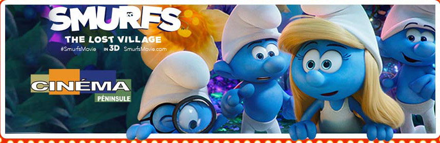 murfs-all-0.jpg