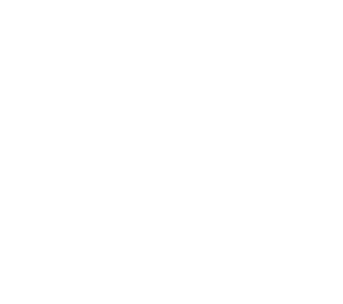 snow-01.png