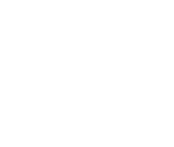 snow-02.png
