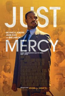 Affiche du film La voie de la justice
