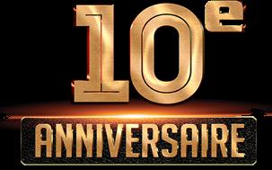 texte-10e-anniversaire-small.png