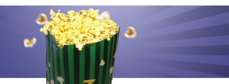 z-bg-bleu-avec-popcorn.jpg